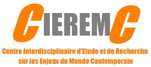 Logo CIEREMC